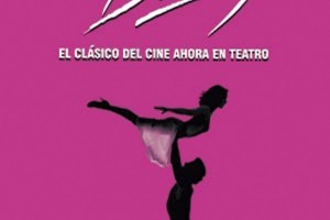 Musical: Dirty Dancing